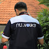 Nuvolks Community