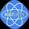 React Europe