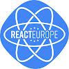 ReactEurope