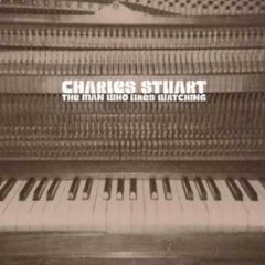 Charles Stuart - Topic
