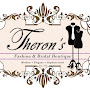 Theron's Fashion & Bridal Boutique