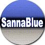 SannaBlue
