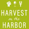 HarvestOnTheHarbor