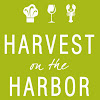 HarvestOnTheHarbor