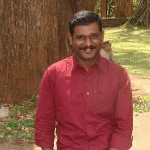 Anilkumar Muthukulam video