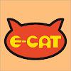 E-CAT - English Conversational Ability Test