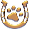 Hooves & Paws Animal Rescue