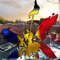 Linkin Park Romania