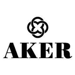 AKER Online