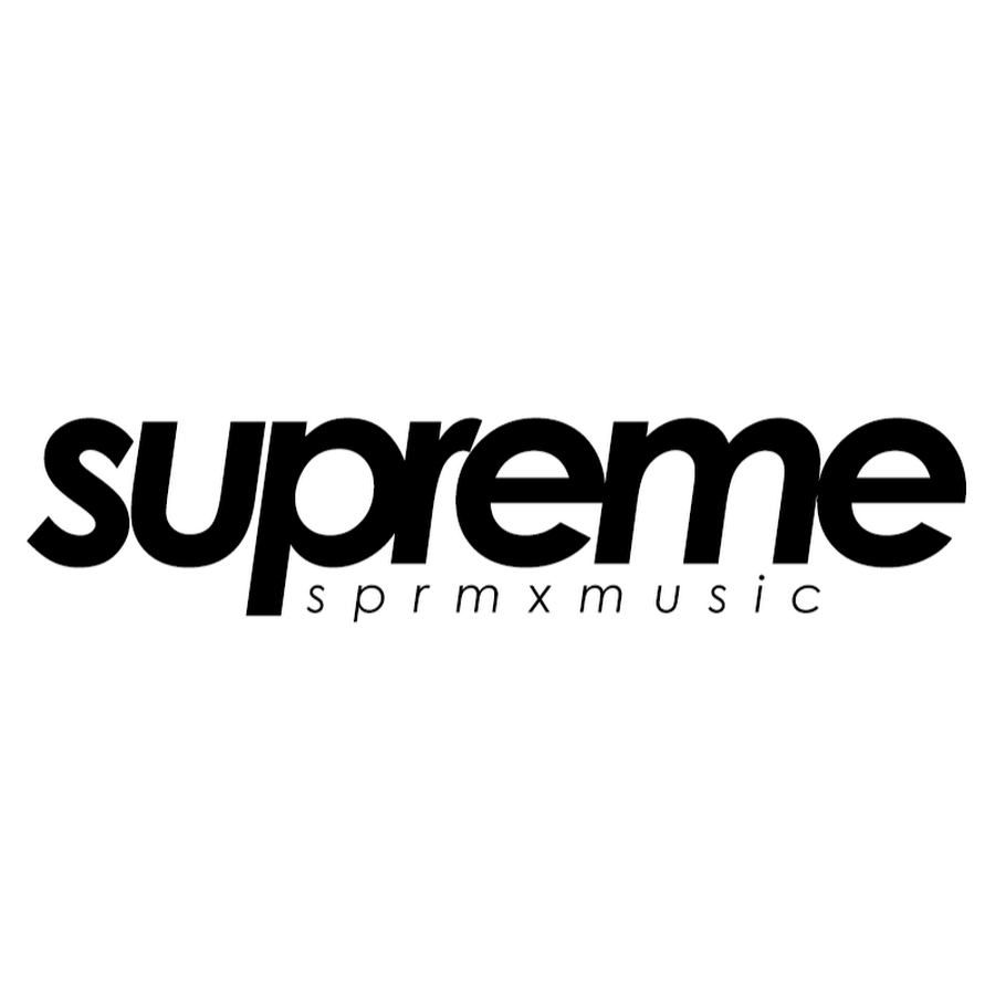 Download Song Better Now: Supreme X Music