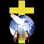 Eglise Vivante Burundi