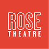 RoseTheatreKingston