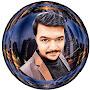 Online Ahmed Ali