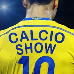 CALCIO SHOW ⚽