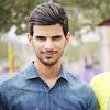 ziad tariq amer - photo