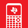 Texas Instruments Education Technology
