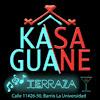 Kasa Guane Bucaramanga