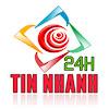 Tin Nhanh 24h