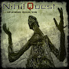 Nihil Quest