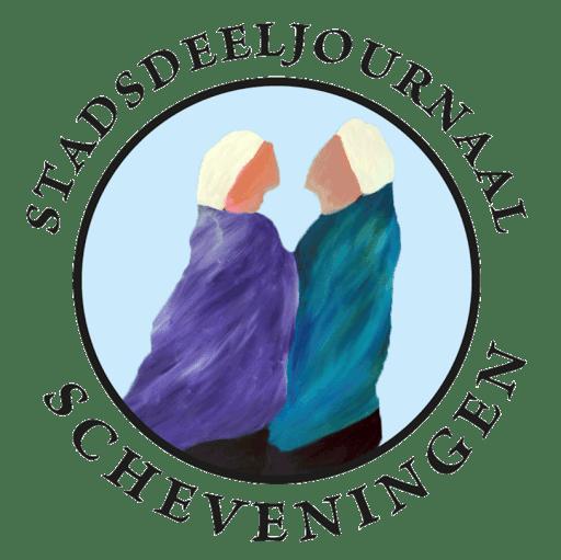 Stadsdeeljournaal Scheveningen