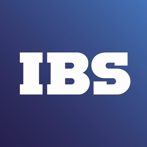 IBS ru