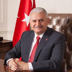 T.C. Başbakanlık