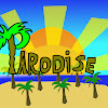 Welcome2Parodise