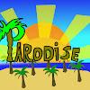 Welcome2Parodise