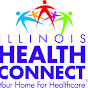 ILhealthconnect