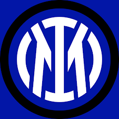 inter profile image