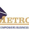 MetropolCorporation