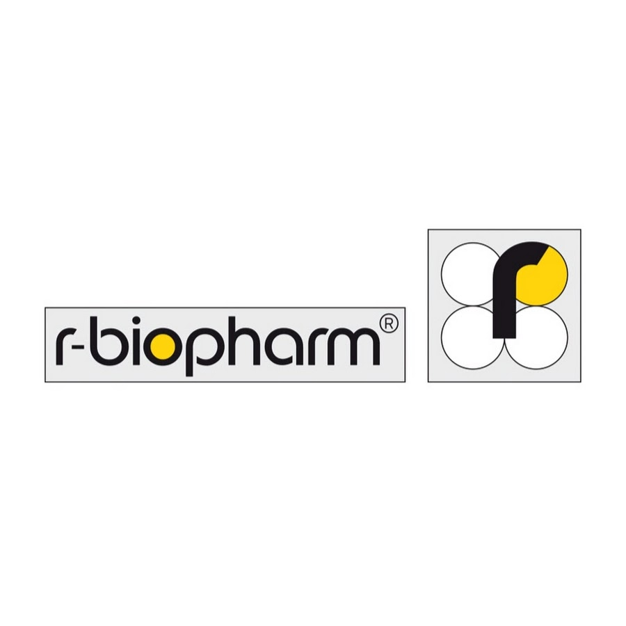 the biopharm Our history 1976 engineering research & associates, dba sebra, is created in tucson, az sebra revolutionizes the blood collection processing (bcp) industry by.