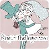 Ring On The Finger