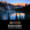 Brewster Canada