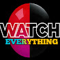 Watch Everything (zubbair-khan-channel-2017)