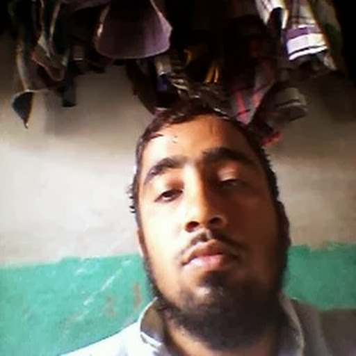 Abdul Rehman video