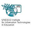 IITE UNESCO