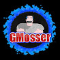 G Mosser