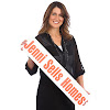 Jenni Beck - Jenni Sells Homes - RE/MAX Alliance