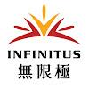 Infinitus無限極