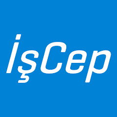 IsCep