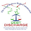 The Legal Redress Right Commission & Organization
