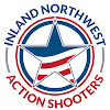 Inland Northwest Action Shooters
