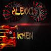 TheAlexis3001