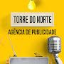 TORRE DO NORTE