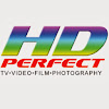 HDPERFECTVIDEO