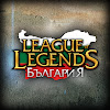 League of Legends Bulgaria