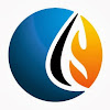 International Petroleum Investment Company (IPIC)