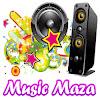 MusicMazaVEVO