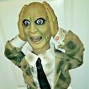 halloween inflatable guy janowitz